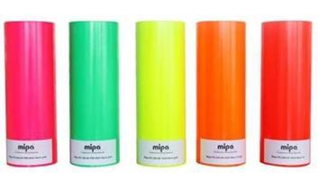 MIPA NEON 3l