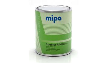 MIPA Struktur aditiv fein 1l