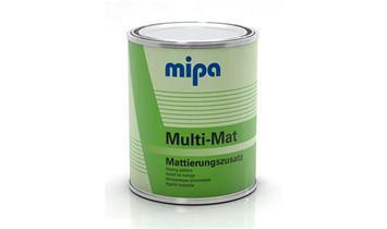 MIPA Multi Mat 3l