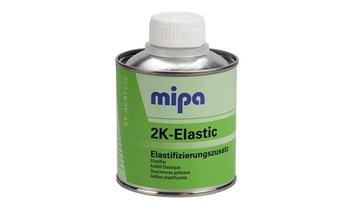 MIPA 2K Elastik 250ml