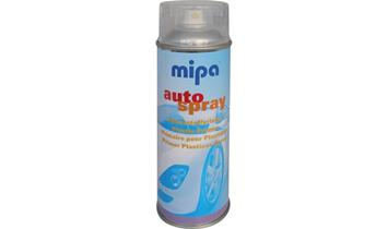 MIPA 1K Kunststoffprimer Spray 400ml