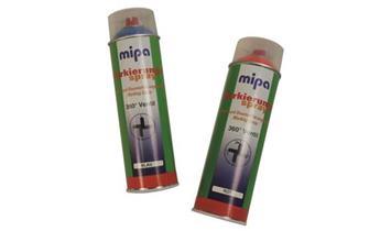 MIPA Označovací sprej 500ml