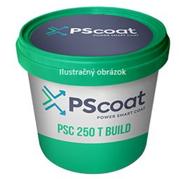 PSC 250T EC/O(Outside)
