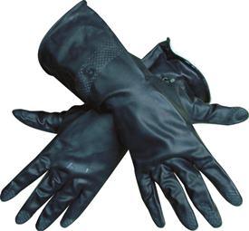 MP Neoprénové rukavice