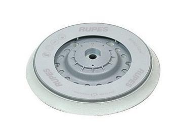 Unášací tanier na brúsku RUPES 150 mm (Multi Hard)