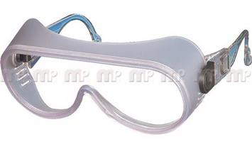 MP Ochranné okuliare Panorama