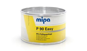 MIPA P 90 Easy 1kg