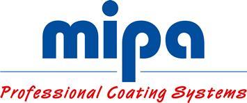 MIPA Nitro - Waschvedünnung 142