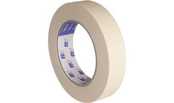 MP Tape 80 50 m x 19 mm